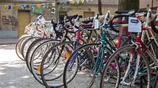 Fahrräder Zum Kaufen - g 252 nstig gebrauchtes fahrrad verkaufen berliner