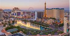 las vegas is calling 5 star luxury hotels for 50 just