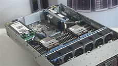 ccny hp proliant dl380p 8 rack server