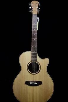 clark guitar cole clark guitar ebay