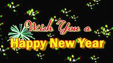 wish you a happy new year free fireworks ecards greeting cards 123 greetings