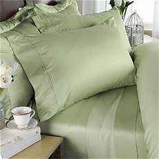 com bedding rayon from bamboo sheet queen 1000 thread count cotton