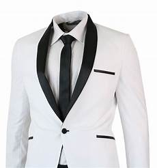 homme blanc noir col ch 226 le costume habill 233 coupe