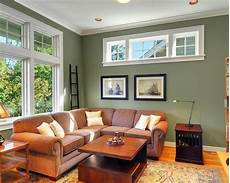 green walls houzz