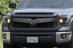 2021 Toyota Tundra Rumors  Cars Review Release