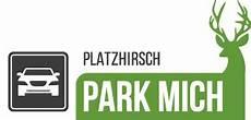 parkmich valet service ist der f 252 hrende anbieter f 252 r