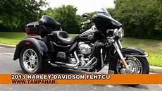 new 2013 harley davidson trike for sale in panama city