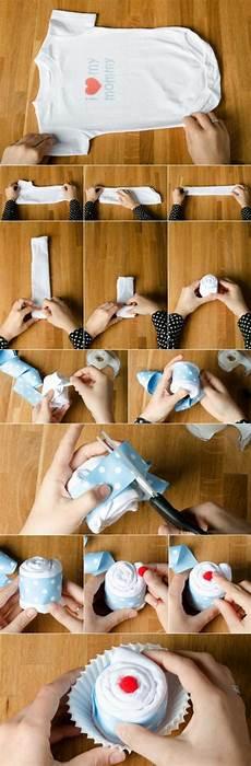 Idée Cadeau Baby Shower 1001 Id 233 Es Cr 233 Atives Pour Organiser Une Baby Shower