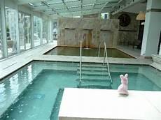 bagno vignoni hotel le terme albergo le terme updated 2017 prices hotel reviews