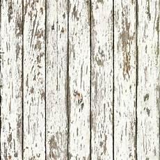 tapete holzoptik verwittert family friends weathered wood wallpaper ffr13281