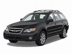 how to learn about cars 2008 subaru outback regenerative braking 2008 subaru legacy review ratings specs prices and photos the car connection
