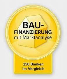 baufinanzierung marktanalyse commerzbank baufinanzierung 123