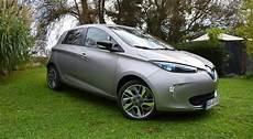 Renault Zoe Mieten - renault zoe bj 2016 elektro mobilit 228 t koloseus