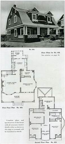 dutch colonial revival house plans pin by mallory d on exterior homes dutch colonial homes