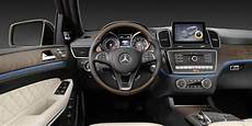 mercedes maybach suv slated for 2019 release news