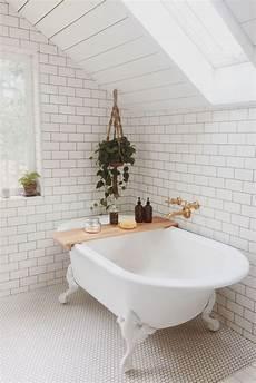 tiled bathrooms ideas 37 best bathroom tile ideas beautiful floor and wall tile designs for bathrooms