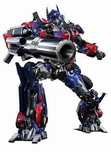 quot transformers quot optimus prime