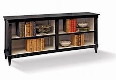 meuble dos de canapé dos de canap 233 classique cr 233 dit id 233 es pour la