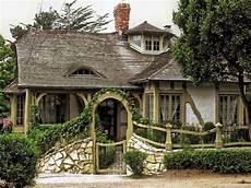 fairy tale cottage house plans fairytale cottage house plans smalltowndjs com