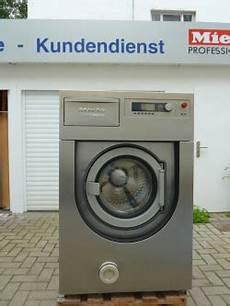 waschmaschinen w 228 scherei technik kreutzmann