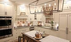 Kitchen And Bath Cities by Tri Cities Home Kitchen And Bath Remodeling Prendergast