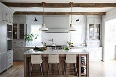 simple kitchen interior design photos 16 simple yet sophisticated kitchen design ideas hello