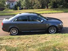 2006 audi s4 car sale in east haven ct 06512
