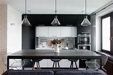 10 Splendid Contemporary Dining Room Design Ideas 25 modern dining room designs decorating ideas design