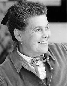 Charles Ray Eames 19 Best Iconic Designers Charles Eames Images On