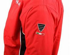 alfa romeo outdoor jacket alfa romeo shop tuning