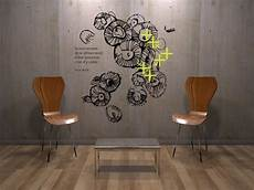 De Nouveaux Stickers Muraux Personnalisables Avec Des