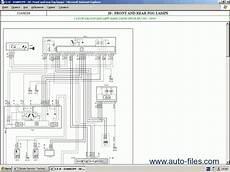 Citroen Sbox Parts And Repair Spare Parts Catalog
