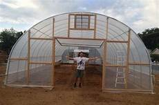 hoop house greenhouse plans hoop house high tunnels roberts indoor greenhouse