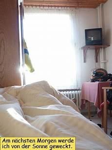 wie werde ich schnell feucht endurowandern mit zelt und schlafsack in skandinavien