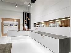 küche matt weiß topaz kitchen by rational
