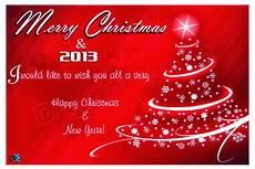 merry christmas greetings hd wallpaper