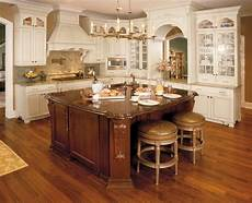 furniture style kitchen cabinets martha maldonado of wholesale kitchen cabinet distributors