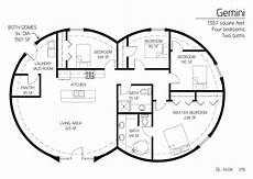 monolithic dome house plans pin on at home house plans