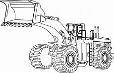 farm equipment coloring pages search coloring