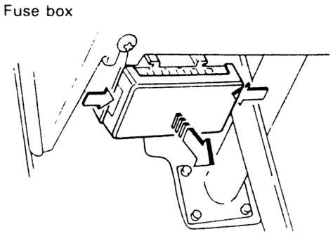 87 Suzuki Samurai Fuse Box Diagram | Wiring Diagram on 2002 mercury mountaineer wiring diagram, 1988 suzuki samurai manifold diagram, 1968 camaro gauge cluster diagram, 1994 suzuki sidekick fuse box wiring diagram, 2000 xplorer 4x4 wiring diagram, 1987 dodge dakota wiring diagram, suzuki samurai front axle diagram, 1985 toyota pickup wiring diagram, suzuki samurai transmission diagram, 88 ford bronco wiring diagram, suzuki samurai engine gasket diagram, blow up diagram, 1990 dodge w250 wiring diagram, 1980 cj5 wiring diagram, suzuki samurai 1987 fuse box diagram, 1970 ford f100 wiring diagram, 1999 cherokee wiring diagram, 1987 wrangler wiring diagram, 96 suzuki samurai engine diagram, suzuki samurai vacuum diagram,