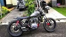 Honda Cb Japstyle honda cb 100 1972 japstyle
