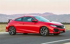 2020 Honda Civic Si Sedan by 2020 Honda Civic Si Sedan Changes Release Date Interior