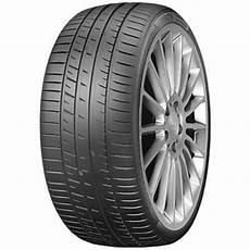 syron tires sommerreifen 225 35 r19 88y premium