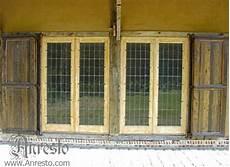 ref 10 historische vakwerkbouw antieke openhaard anresto decor