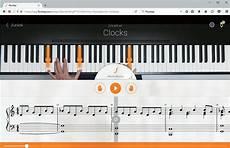 keyboard noten kostenlos ausdrucken weihnachtslieder