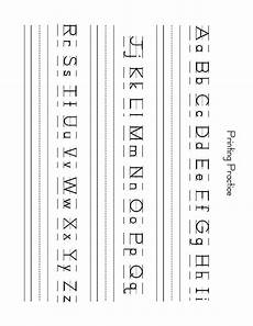 handwriting worksheets uppercase and lowercase 21595 free lowercase letter worksheets zb printing practice sheet capital and lowercase letters