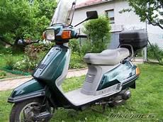 1995 Yamaha Beluga 125 Picture 1362746