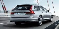 2017 volvo v90 review photos caradvice