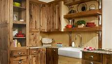 rustic kitchen furniture rustic hickory kitchen cabinets solid wood kitchen