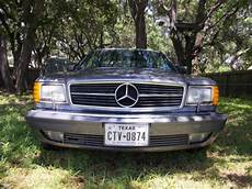 books about how cars work 1990 mercedes benz e class spare parts catalogs mercedes 560 sec w126 coupe 1990 classic mercedes benz s class 1990 for sale